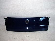 Renault Megane III CC Pannello portellone Apertura blu 848100014R