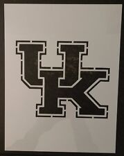 UK NEW University Kentucky Wildcats 11