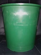 FISH MATE REPLACEMENT PRESSURE POND BUCKET 2500/5000