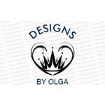 Designs by Olga