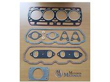 Joints Kit de culasse IHC DGD 4, D430, D432, D440 - Moteur: D132