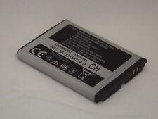 NUOVO COMPATIBILE AB553850DU BATTERIA PER SAMSUNG D880