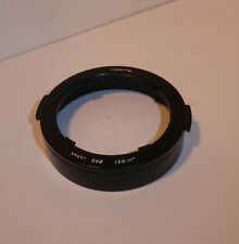 Tokina SH-621 Lens Hood 62mm size , for AT-X 35-200mm Zoom Lens UK SELLER