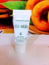 LA MER the SPF 50 UV protecting fluid 9ml =3ml*3pcs Sample
