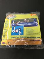 Details about  /Cross Suncatcher Paint Set Craft Kit Kids Kelly/'s Religious Vintage NEW 1996 USA