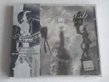 Nightwish - End Of An Era (2CD) Brand New, Sealed, OBI