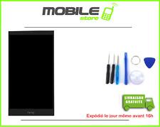 ECRAN LCD + VITRE TACTILE pour HTC DESIRE 626 + outils