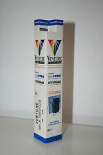 VENTURE Metal Halide Lamp MH DE 70W UVS 3K / Rx7s / Ampoule / Light bulb / Lampe