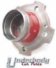 5 Stud rear bearing hub New suit  Landcruiser 78, 79, 105 series 42410-69025