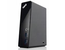 Lenovo ThinkPad OneLink Pro Dock DU9033S1  ThinkPad Yoga 12, Yoga 15, X1 /DC1