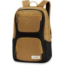 56a9f292835e8 Girl s Dakine Jewel Tofino 26 Litre Laptop Backpack Bag. NWT.