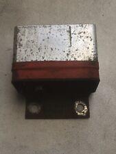 Voltage Regulator Bmw 12321244409 R 45 65 80 100