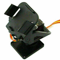 PT PanTilt Kamera Plattform Anti-Vibration Kamera w2 Airc Halterung Servo