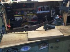 New ListingAntique Hay Saw Farm Tool Rustic Farmhouse Decor