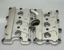 Audi Q7 4M A4 A5 A6 A7 A8 2x Zylinderkopfhaube 06E103472Q 06E103471S Orig. 4931