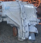 2005-2008 Jeep Grand Cherokee Wk 5.7l Hemi Transfer Case 43245