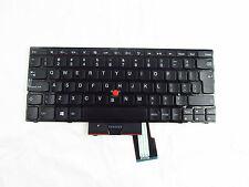 KEYBOARD for IBM THINKPAD E120 X121e X130e X131E 63Y0119 63Y0083