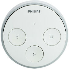 PHILIPS PHILIPS  Hue Tap Tippschalter