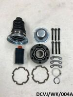 FRONT PROPSHAFT FRONT CV JOINT Grand Cherokee WK 2005-2010 DCVJ/WK/004A