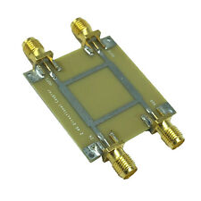 24ghz Directional Coupler Bridge 36db 15db 15db Replacement Accessory