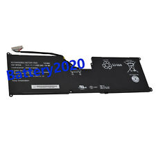VGP-BPS39 BPS39 Genuine 29Wh battery fr Sony Vaio Tap 11 SVT11213CXB SVT11213CGW