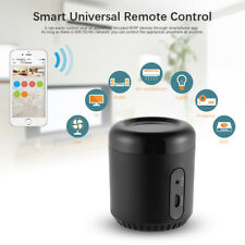 Wifi IR Smart Home Smart Phone APP Remote Controller Universal Automation AH370