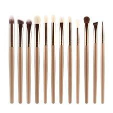 12pcs Makeup Brush Set for Eyes Women Make Up Brushes set