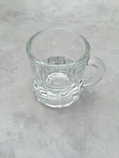 Markenlose Trinkgläser & Glaswaren für die Küche