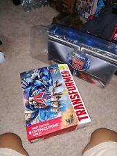 Transformers Optimus Prime Age of Extinction NEW Read the description