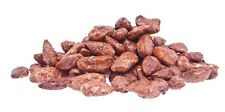 Caramelized Pralines Soap / Candle Making Fragrance Oil 1-16 Ounce Free Shipping