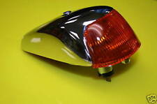 Type 1 Volkswagen Bug Turn Signal Assembly 1963 to 1966