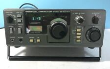 Kenwood R-1000 Shortwave Receiver AM USB CW HAM RADIO Short Wave SHERMAN TANK