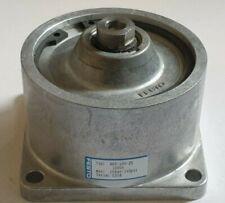 Festo Pneumatikzylinder ADV-100-25 Kompakt Kurzhub Zylinder