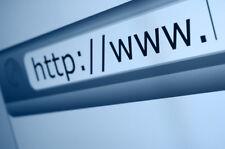 TOP Level Domain ★ digitalforensic.de ★ für Computer und Mobilfunk Forensik