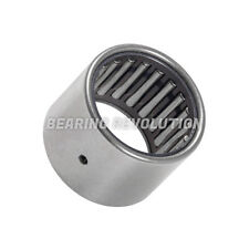 HK 1812 OH, Drawn Cup Needle Roller Bearing with a 18mm bore - Budget Range