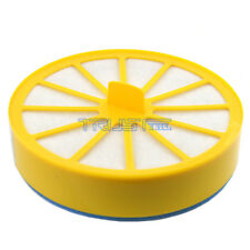 New Vacuum cleaner Pre Motor Washable Filter for Dyson DC04 DC05 DC08 DC08TDC14A