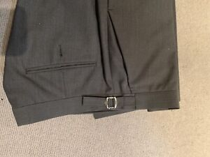 Austin Reed Regular Size Trousers For Men For Sale Ebay