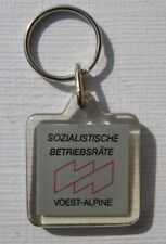 A51v Berlin Wappen Kunststoff Schlüsselanhänger Keychain NEU