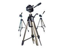 Hama Star 62 Tripod for Digital Camera UK 004162