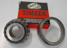 MASERATI 3500 Differential pinion front bearing OEM CSC 48302