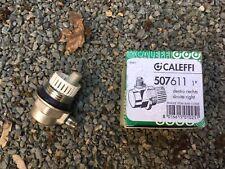 """5 Purgeur 1//2 /"""" Radiateur Bouchons D/'Air Autocollant Ventilateur Caleffi"""