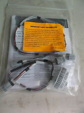 Sun Cable with Converter for X4140 X4240 X4440 Part No : 565-1950