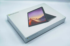 Microsoft Surface Pro 7 i7-1065G7 16GB RAM 256GB SSD Win10 (VNX-00018) NEU OVP