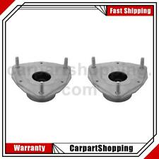 For 2014-2015 Infiniti Q50 Strut Mount Front KYB 34417ZK Mount Components