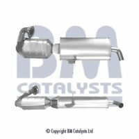Fit with SMART CITY COUPE Catalytic Converter Exhaust 91364H 0.6 7/1998-1/2004