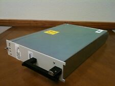 Transistor Devices Inc. Model SPS5481, P/N 09004-133426 Power Supply