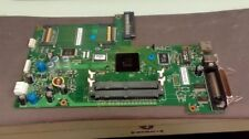 HP LaserJet 2420 Formatter Board 06507-60001