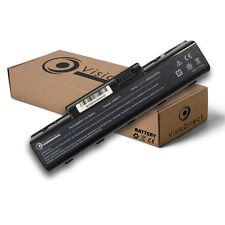 Batterie pour ACER Aspire 5732Z 7315 5734 5732 5517 5516 4332 4732 5232 5334