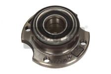 Radlagersatz für Radaufhängung MAXGEAR 33-0621