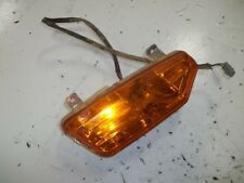 2014 Hisun Hs800 Hs 800 Atv 4Wd Left Tail Light Brake Light